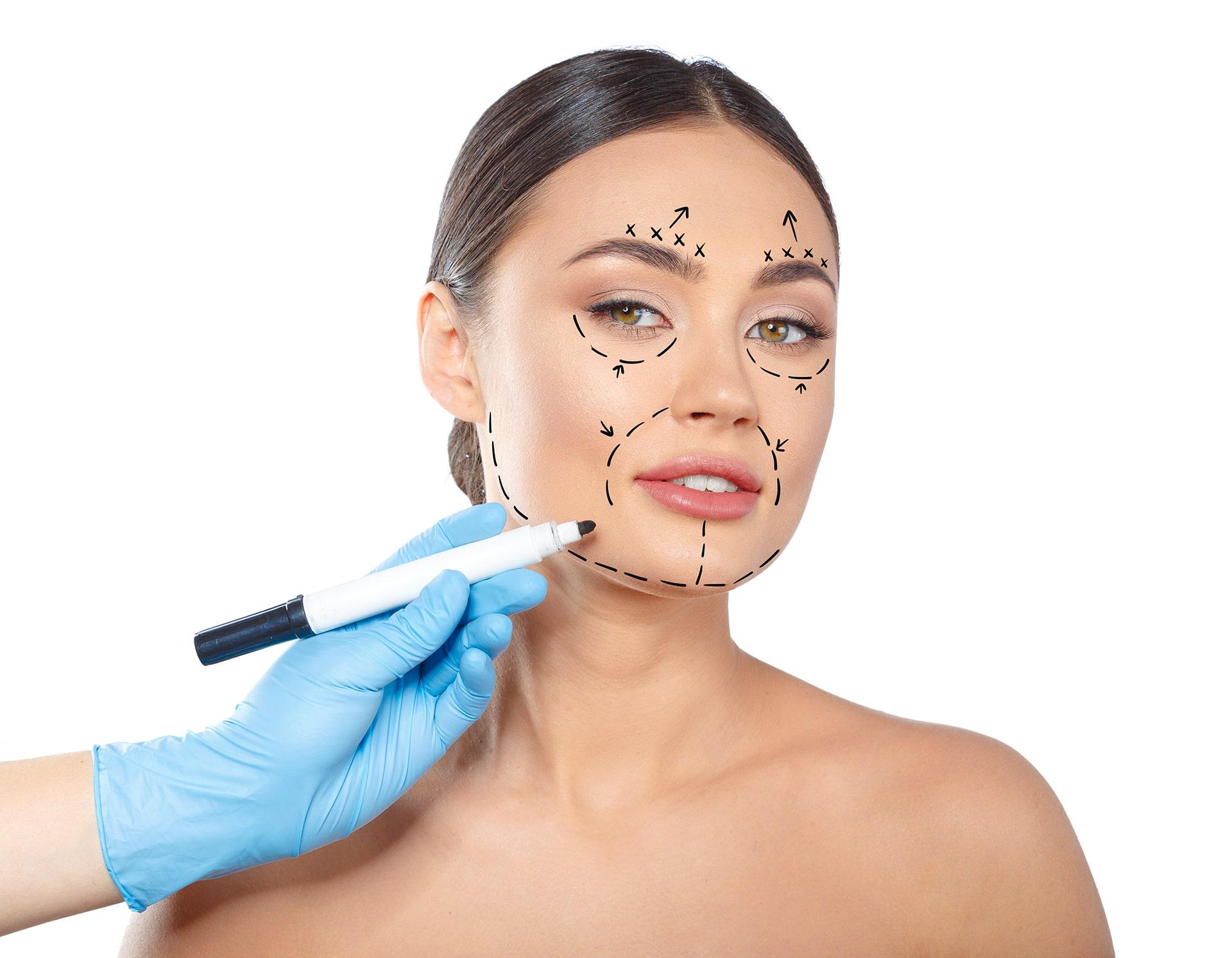 Resultados del lifting facial: Un lifting facial más duradero depende de usted