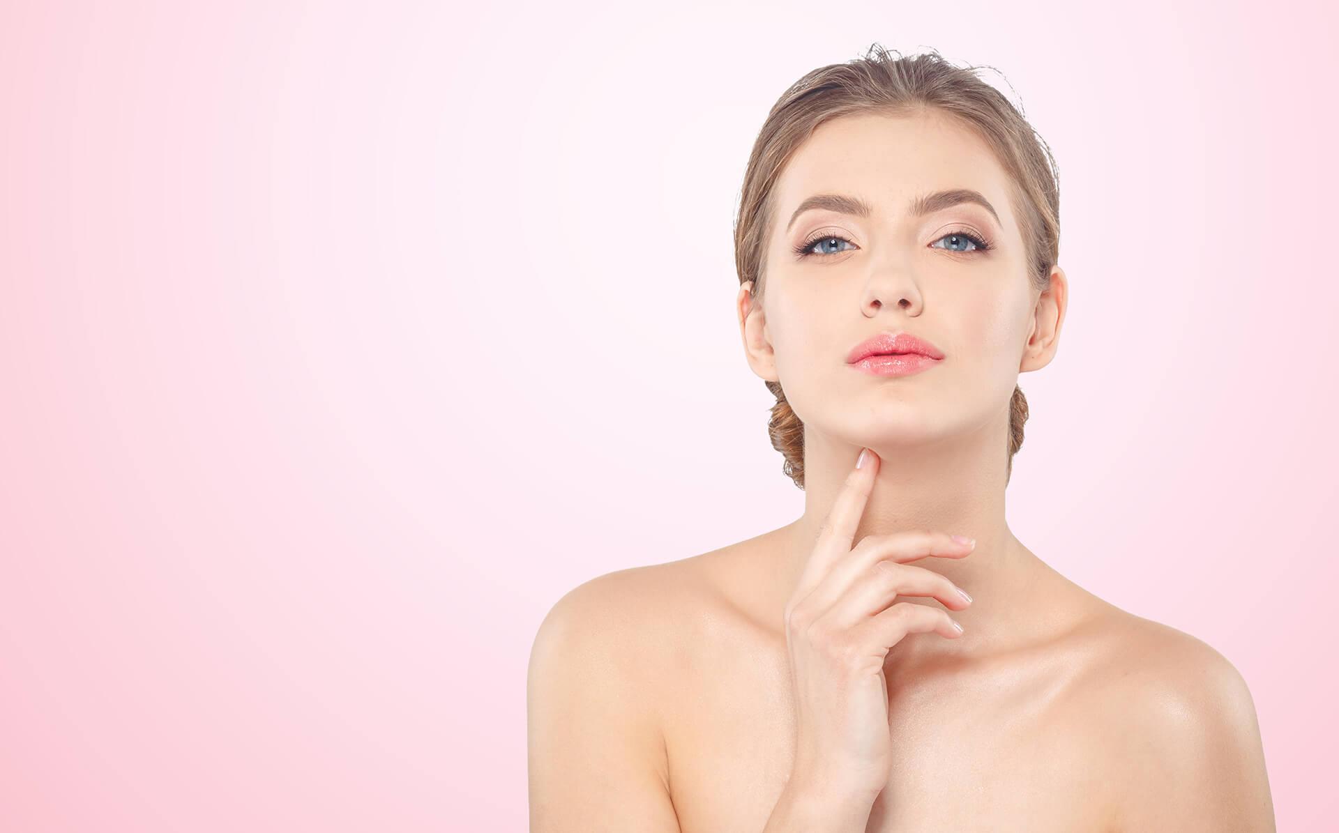 5 cosas que NECESITAS saber antes de ponerte Botox