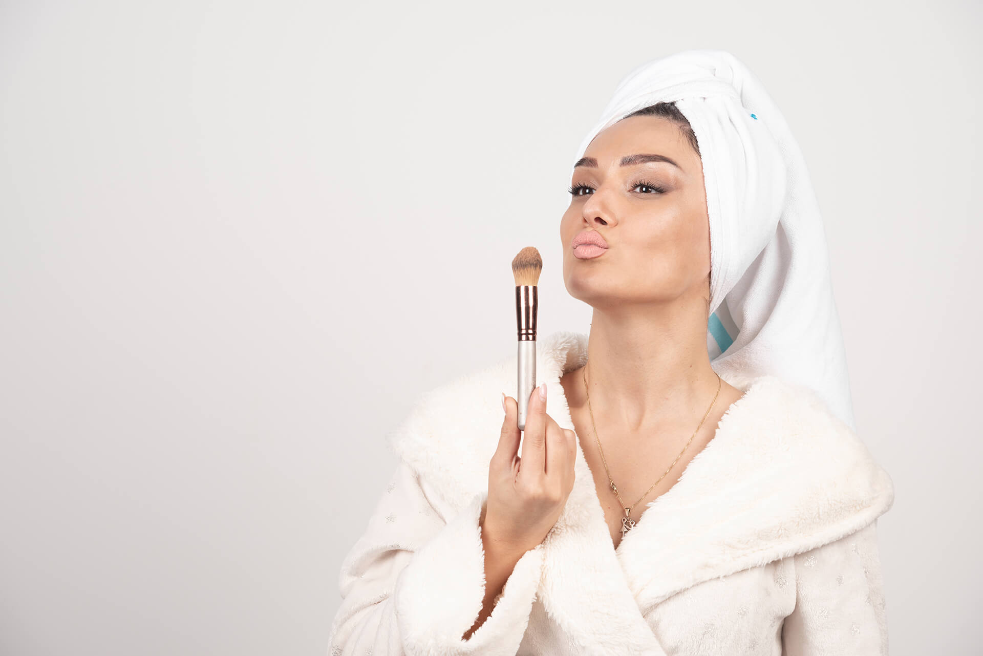 5 hechos rápidos sobre el aumento de labios con Juvederm Volbella